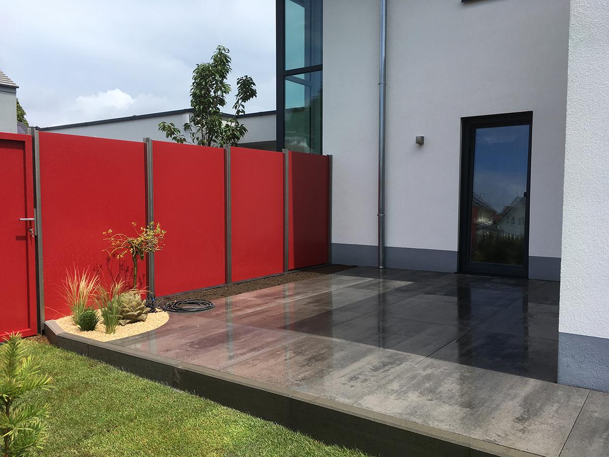 terrassen orte mit hoher lebensqualit t. Black Bedroom Furniture Sets. Home Design Ideas
